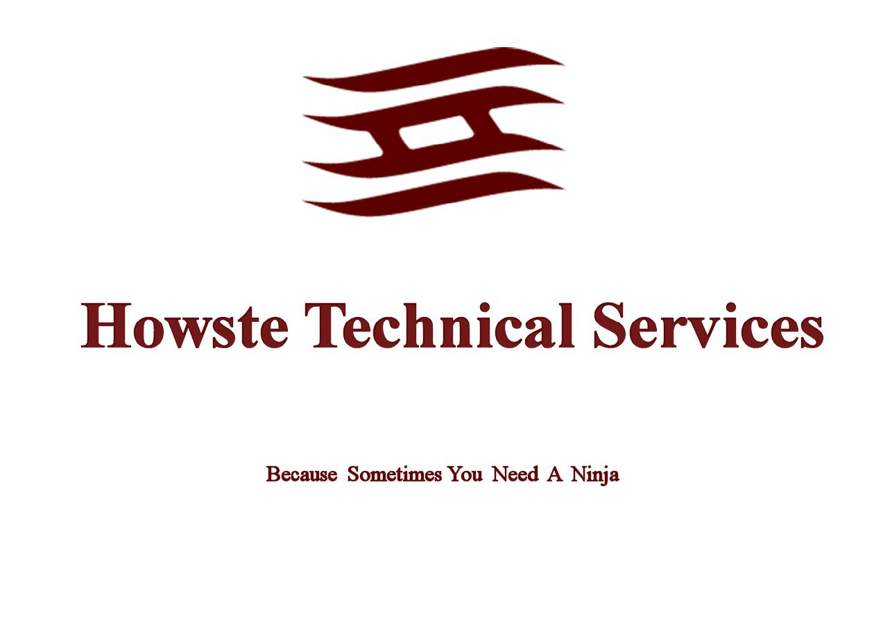 https://howste.net/wp-content/uploads/2017/03/Howste-Capabilities_Page_1-1.png