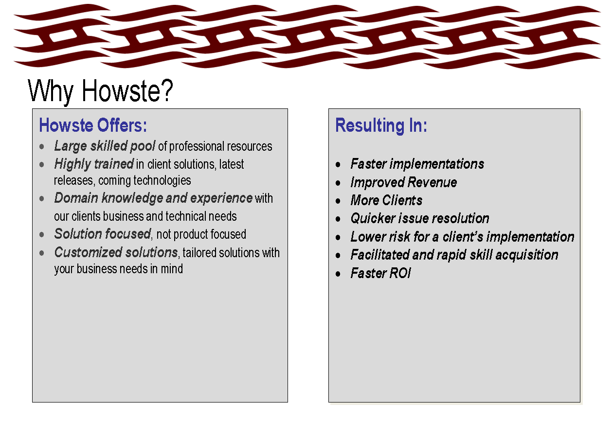 https://howste.net/wp-content/uploads/2017/03/Howste-Capabilities_Page_2.png