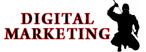 Digital Marketing Howste